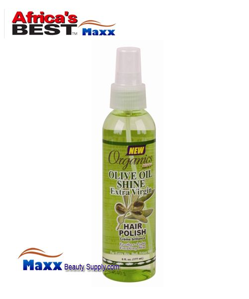 Africa S Best Organics Olive Oil Extra Virgin Shine Extra